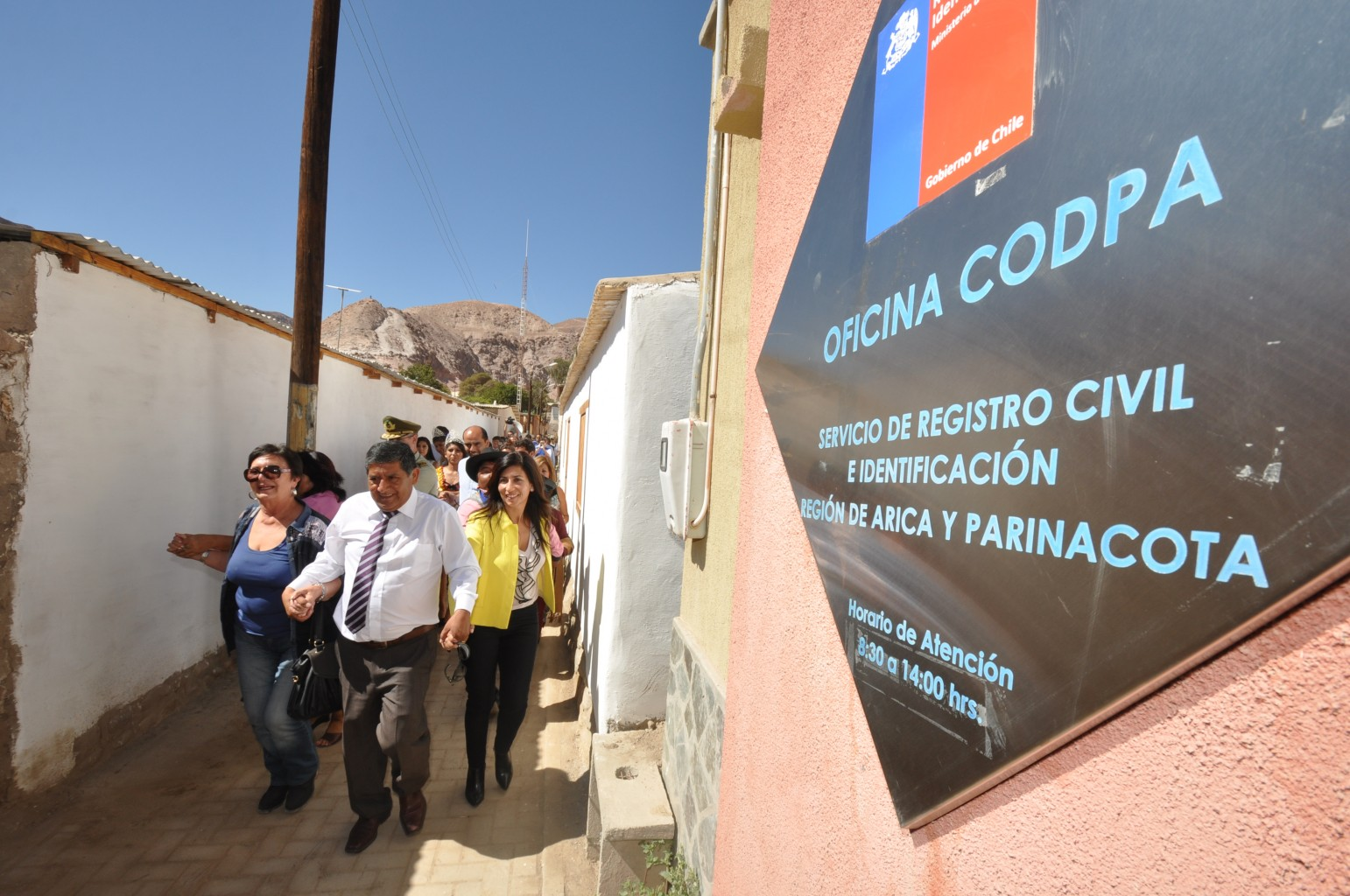 codpa oficina registro civil.JPG
